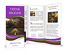 0000025387 Brochure Templates