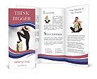 0000025388 Brochure Templates