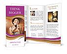 0000025390 Brochure Templates