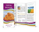 0000025397 Brochure Templates