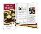 0000025400 Brochure Templates