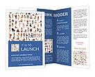 0000025403 Brochure Templates