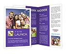 0000025411 Brochure Templates
