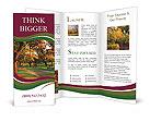 0000025426 Brochure Templates