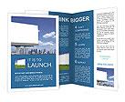 0000025428 Brochure Templates