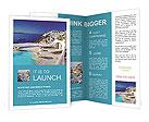 0000025429 Brochure Templates