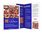 0000025432 Brochure Templates