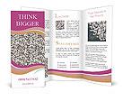 0000025437 Brochure Templates
