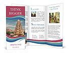 0000025441 Brochure Templates