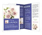 0000025451 Brochure Templates