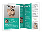 0000025455 Brochure Templates