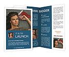 0000025459 Brochure Templates