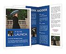 0000025460 Brochure Templates