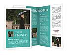 0000025470 Brochure Templates