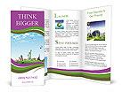0000025471 Brochure Templates
