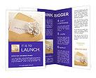 0000025475 Brochure Templates