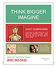0000025477 Poster Template