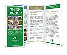 0000025480 Brochure Templates