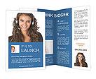 0000025481 Brochure Templates