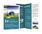 0000025483 Brochure Templates