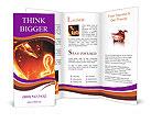 0000025501 Brochure Templates