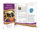 0000025515 Brochure Templates