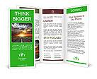 0000025516 Brochure Templates