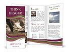 0000025527 Brochure Templates