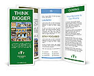 0000025528 Brochure Templates