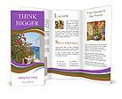 0000025531 Brochure Templates
