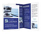 0000025535 Brochure Templates
