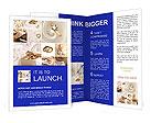 0000025540 Brochure Templates