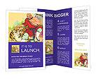 0000025547 Brochure Templates
