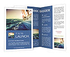 0000025556 Brochure Templates