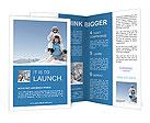 0000025559 Brochure Templates