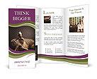 0000025560 Brochure Templates