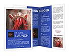 0000025569 Brochure Templates