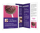 0000025588 Brochure Templates