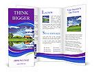0000025589 Brochure Template
