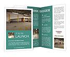 0000025594 Brochure Templates