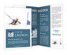 0000025601 Brochure Templates