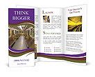 0000025606 Brochure Templates