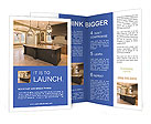 0000025609 Brochure Templates