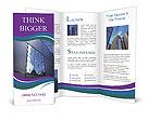 0000025611 Brochure Templates