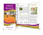 0000025619 Brochure Templates