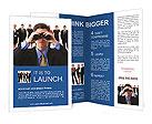 0000025621 Brochure Templates