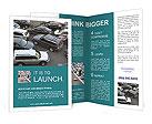 0000025622 Brochure Templates