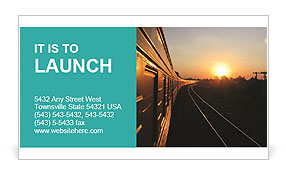 0000025626 Business Card Templates
