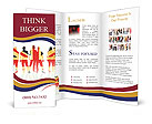 0000025629 Brochure Templates