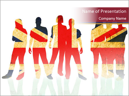 People colored in uk fag powerpoint template backgrounds google people colored in uk fag powerpoint template toneelgroepblik Image collections